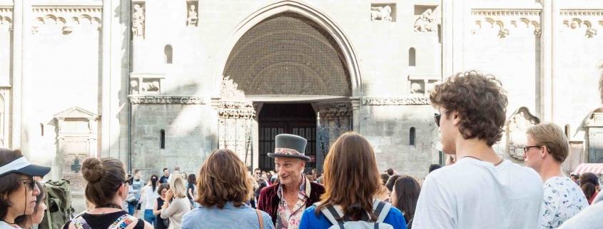 Stfansdom-vienna-cult-tour-florians-grosser-kleiner-stadtrundgang