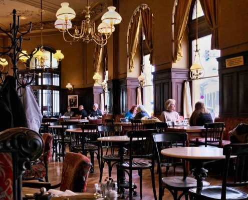 cafe wien-web-florians-cafe-kult-tour-traditional